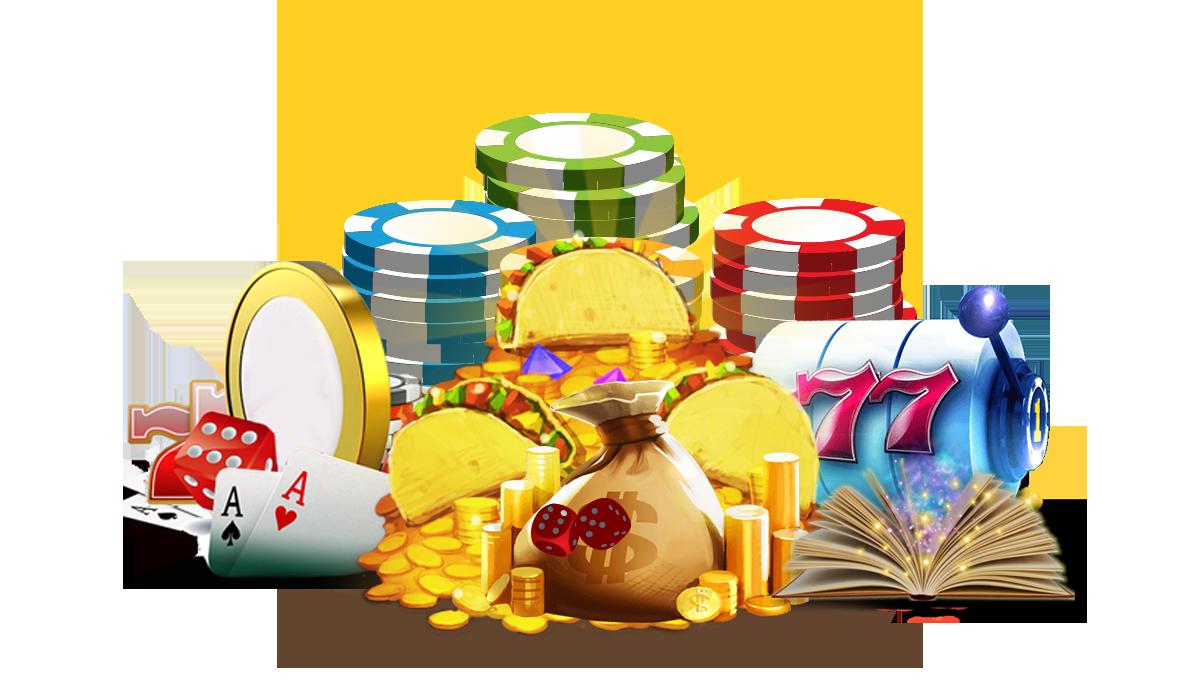 Canada online Casinos ARJEL